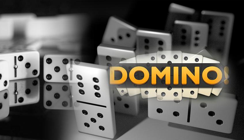 Trik Cepat Menang Dominoqq Online dan Dapat Uang Berlimpah