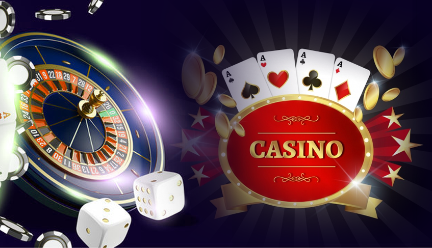 Casino Online Memiliki Banyak Jenis Permainan Populer