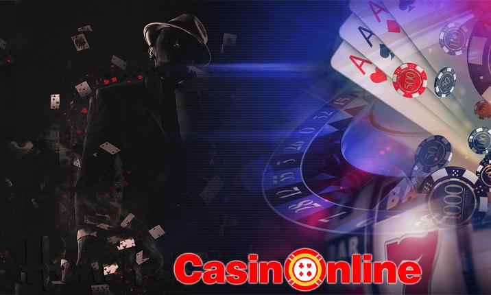 Promosi Situs Casino Online Paling Menguntungkan, Pemula Wajib Tahu!